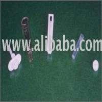 Medical plastic Component Manufacturer