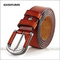 e30f350c9 China Waist Band Man Leather Cloth Suede Belt Men Manufacturer