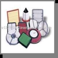 Air filter automotive Manufacturer