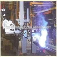REMOTE ARC WELDING MACHINE Manufacturer