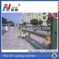 tig welding machine Manufacturer