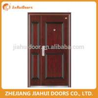 ready steel door in  Manufacturer