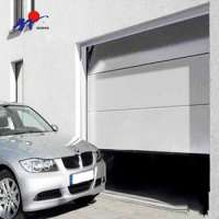 waterproof roll up automatic garage door prices lowes Manufacturer