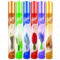 AEROSOL SPRAY PAINT RR40 RUST REMOVERAIR FRESHENER  Manufacturer