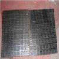 anti vibration rubber pads Manufacturer