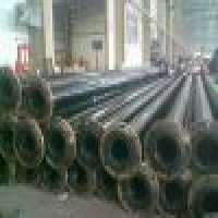 UHMWPE Composite Pipes Manufacturer