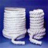 Ceramic Fiber Rope Manufacturer