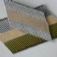 Paper Strip Nail Manufacturer