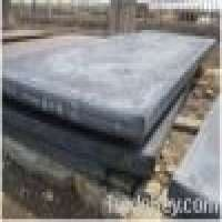 20Mn2 alloy steel plates Manufacturer