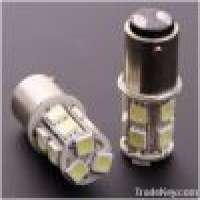 BAY15D Car Brake Light Reverse Light Manufacturer