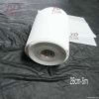 Pressure Sensitive Tapes and fix paper 28cmX5M fix tape  Manufacturer