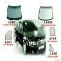 Automobiles car glass Windshield Manufacturer