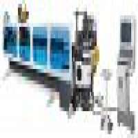 SOCO Tube Bending Machine Manufacturer