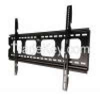 TV Mount Bracket LED Mount Bracket Metal Bracket Hardware Wall Bracket Manufacturer