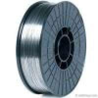 Nichrome Alloy Wire Manufacturer
