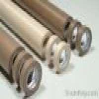 adhesive ptfe coated fabrics & tapes Manufacturer
