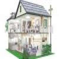 Home Energy Storage System Manufacturer