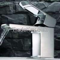 Basin tap Manufacturer