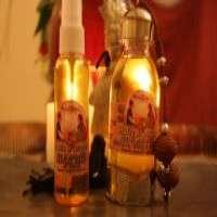 Pure Argan Oil organic Manufacturer