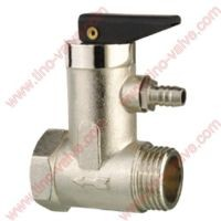 multifunction valve