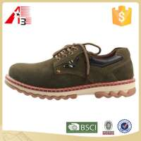Leather men gents shoes Manufacturer