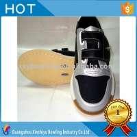 Bowling shoes bowling shoes PU Manufacturer