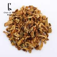 flower tea Health herbal tea Pomegranate tea