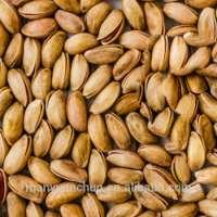 Pistachio nuts Manufacturer