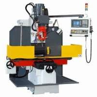 CNC LATHE MACHINES TURNING CENTERS MILLING MACHINES HORIZONTAL OR VERTICAL MACHINES Manufacturer