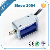 small air compressor valve Manufacturer