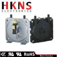 Air compressor pressure switch air pump Manufacturer