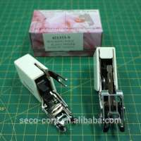 DOMESTIC SEWING MACHINE WALKING FOOT FOR SINGER