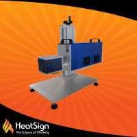 Laser Marking Machine Manufacturer