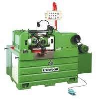 Auto hydraulic thread rolling machine Manufacturer
