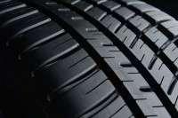 SUV Durun Car Tyre