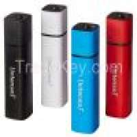 Powerbank p2600   p5200 mobile charger Manufacturer