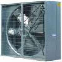 50&039;&039; box ventilation fan of poultry equipment Manufacturer