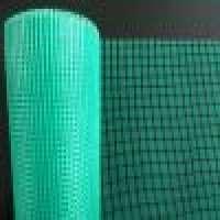 fiberglass mesh fabrics Manufacturer