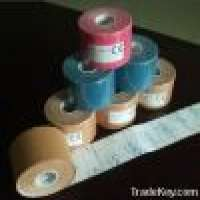 Surface Protection Tape and Physio muscle tape Manufacturer