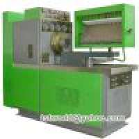 TSTB diesel fuel injection pump test bench Manufacturer