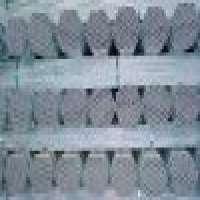 Dip Galvanized Pipe Manufacturer