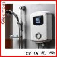 instant water heater Manufacturer