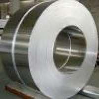 aluminum rolltapestrip Manufacturer
