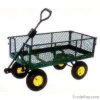 tc1840 tool cart Manufacturer