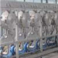 Hydrocyclone Manufacturer