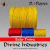 Baler twine Manufacturer
