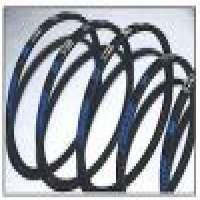 Rubber V belt Ribbed belt auto belt Manufacturer