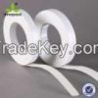 Double Side Foam Tape Manufacturer