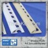 ceramic tile trim Manufacturer