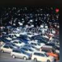 used cars Manufacturer